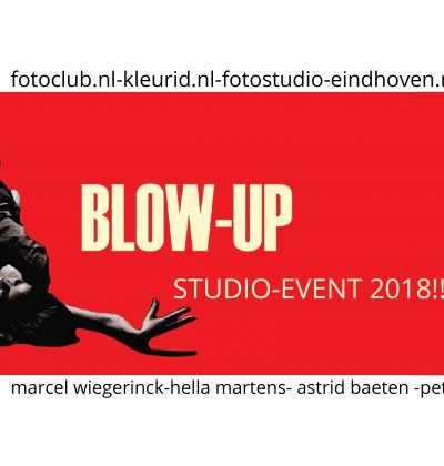 Fotoclub-Blow-Up-Studio-Event-2.jpg