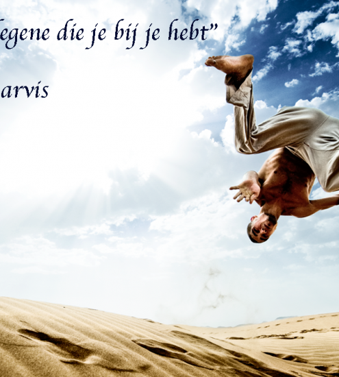 chase-jarvis-quote.png