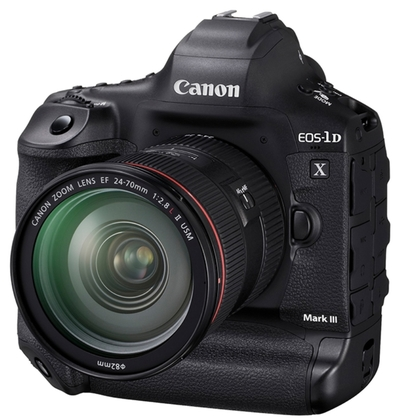 Canon-EOS-1DX-Mark-III-review.jpg