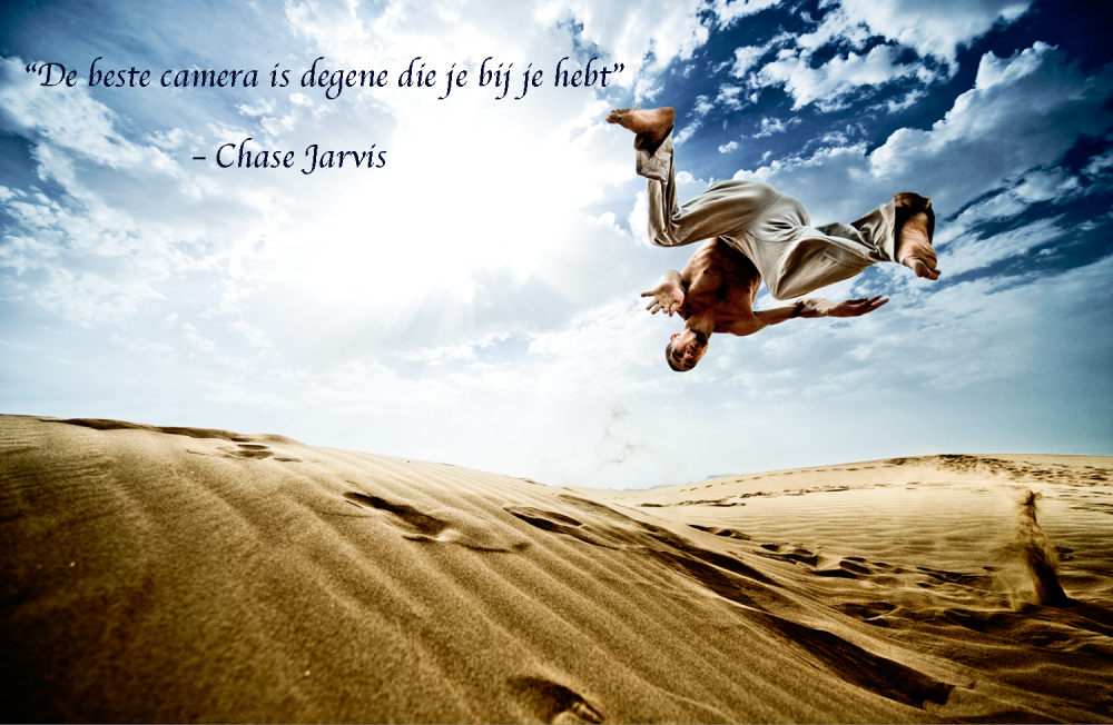 chase-jarvis