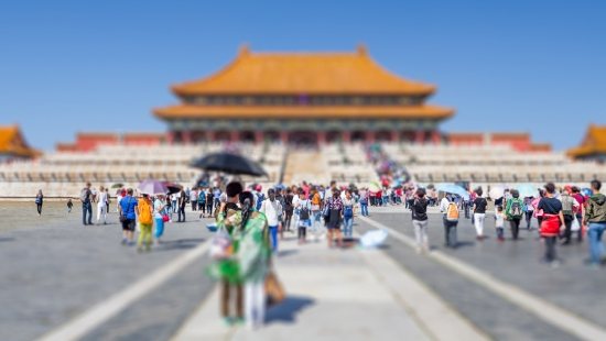 MASTER COURSE TILT-SHIFT PHOTOGRAPHY_02.jpg