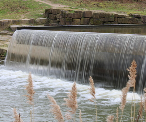 Waterval 3