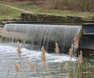 Waterval 8