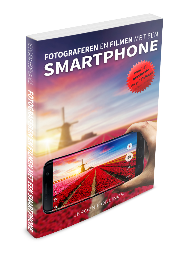 fotograferen-filmen-smartphone-jeroen-horlings-mock-up